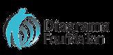 Diagrama_logo