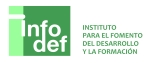 InfoDef_logo