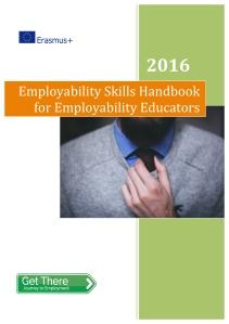Microsoft Word - GetThere_Handbook_en.docx